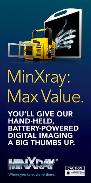 MinXray